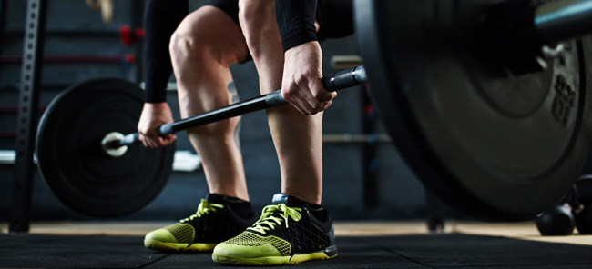 2017 Fitness Trends For Resistance Training and Gym Equipment