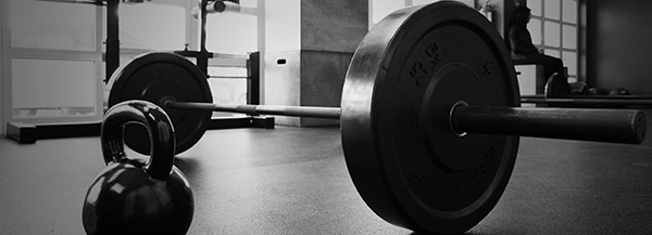 How CrossFit saved Powerlifting from the magical shoes