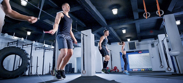 Not All Cardio Training Is Created Equal