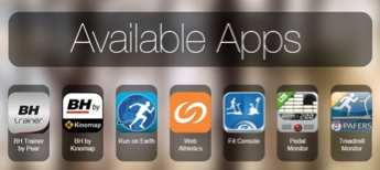 iConcept Apps