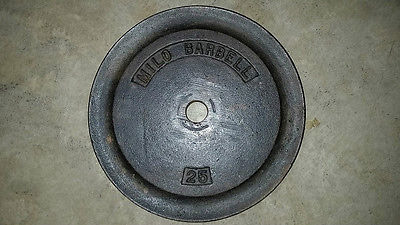 Best Olympic Weight Plates and Barbell Plate Packages