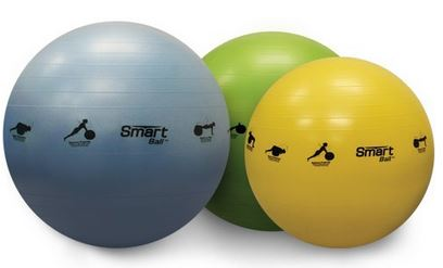 prism stability ball
