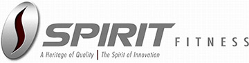Spirit Fitness CT850 Treadmill Is Suited For Commercial & Government Fitness Settings