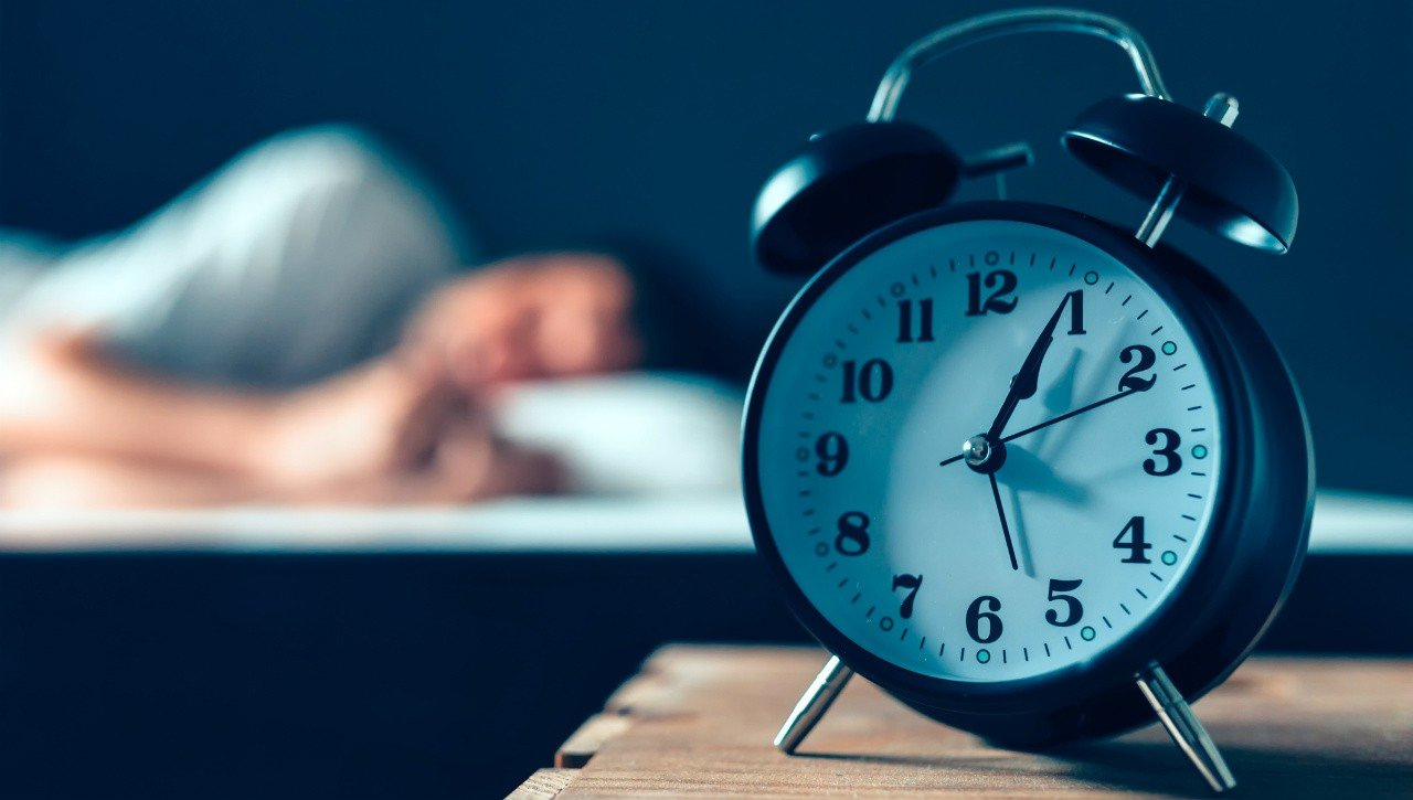Sleep, Rest, Recovery For Maximum Muscle and Strength Gains