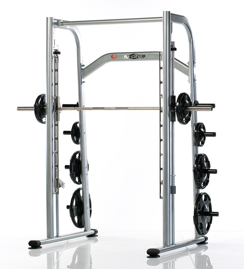 The Secret to Buying the right Smith Machine