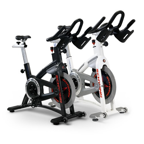 What is the Difference Between Chain vs Belt Driven Indoor Cycles?