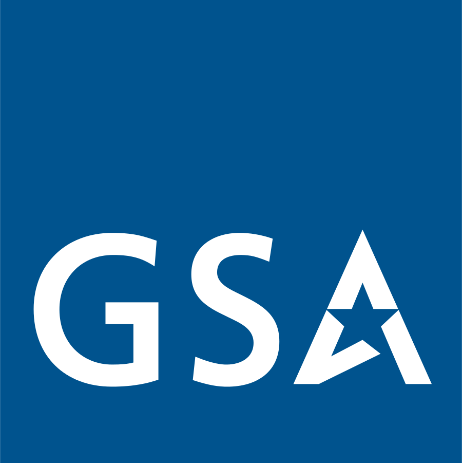 GSA Fitness Equipment Purchasing - What Every Buyer Needs To Know