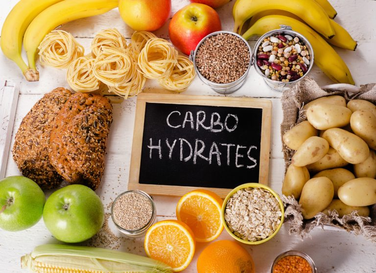 Science, Carbs and Cardio - Be aware of the mainstream's unholy love of the carbohydrate.