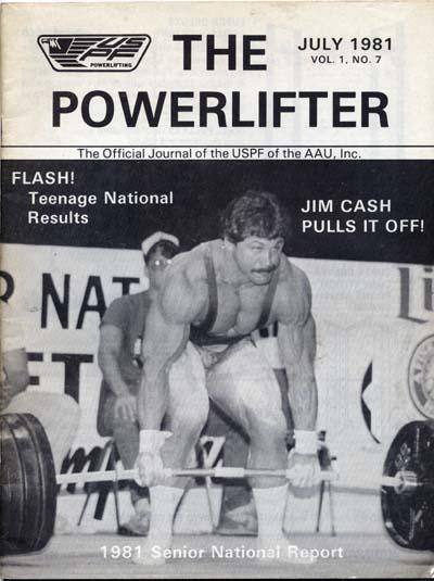 Once A Week Strength Training Minimalism