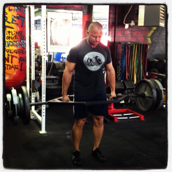 Trap Bar - 5 Benefits & Training Tips