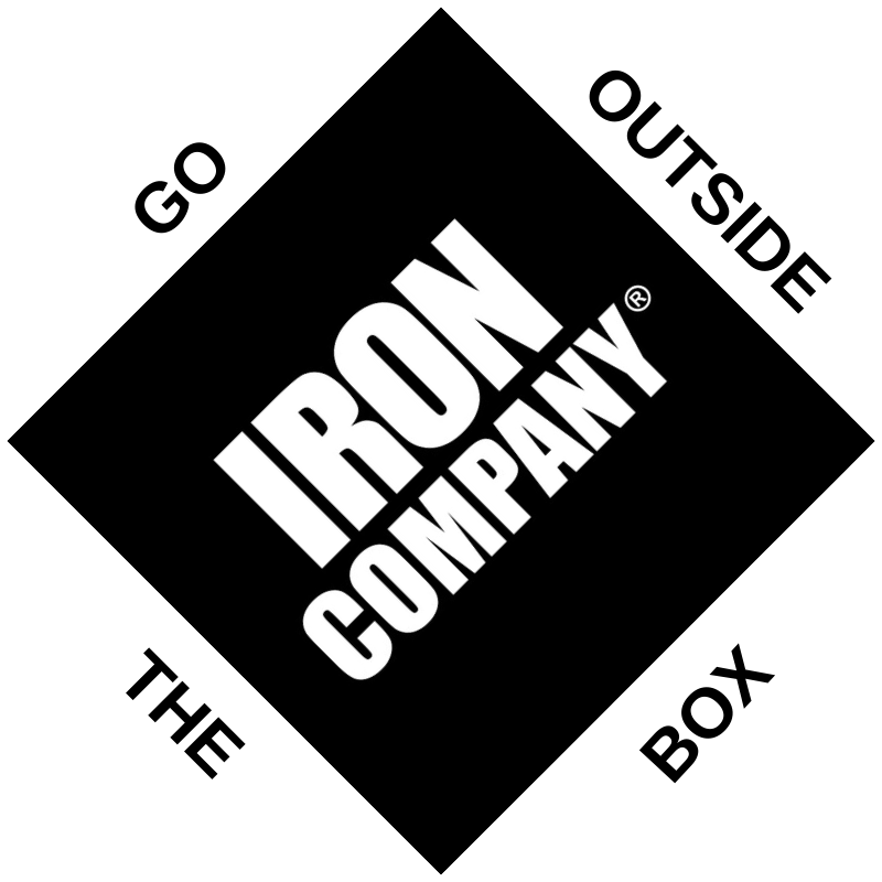 Stepping Outside The Box - Improving Human Strength