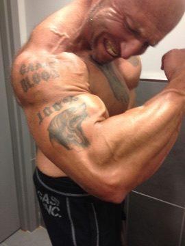 Beginning Bodybuilding - Where To Start?