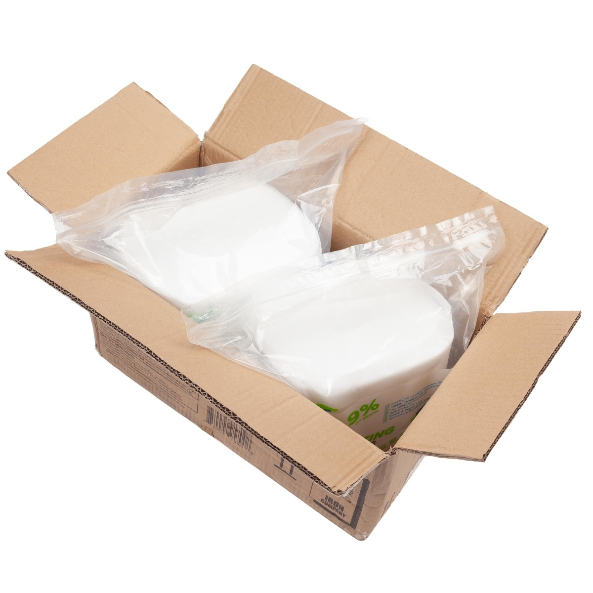 Best Sanitizing Wipes Packaging