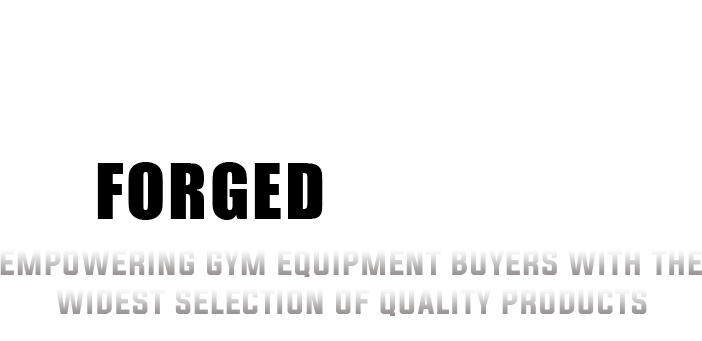 We are forged Passion