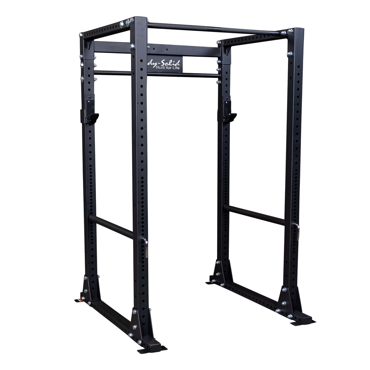 Body Solid GPR400 Power Cage