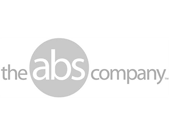 The abs Company