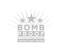 Bomb Proof