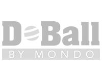 D Ball