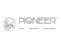 Pioneer Leathercraft