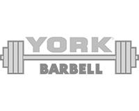 York Barbell