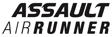 Assault Fitness AirRunner Treadmill Elite Fitness Running Machine
