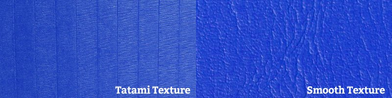 Dollamur Flexi-Roll Mat Texture