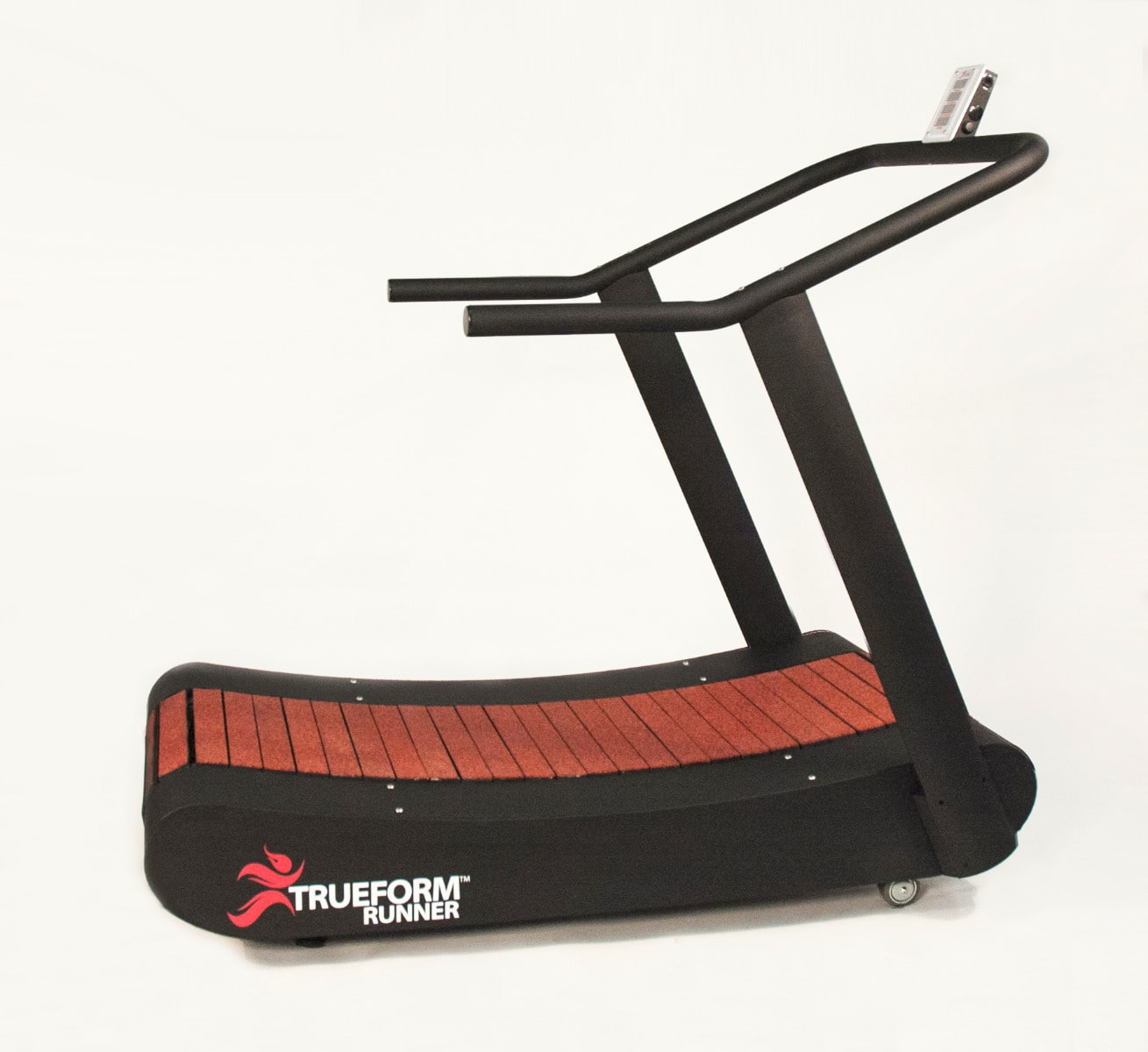 TrueForm Runner Enduro 3.0 Treadmill with Artificial Running Track Surface