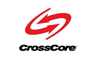 Crosscore Logo