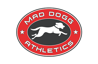 Mad Dogg Logo