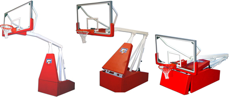 need additional information on this basketball hoop or other fitness equipment items that fit within your budget and address your fitness goals
