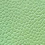 avocado impact resistant rubber flooring