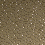 khaki rubber puzzle tiles