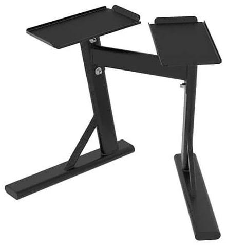 Powerblock PowerStand