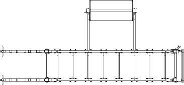 CT-8000B floor diagram