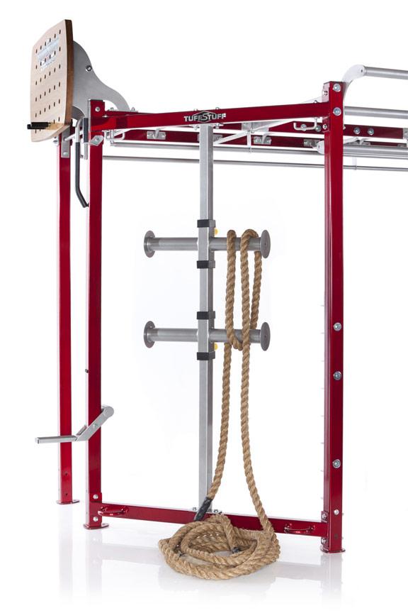 CT-8230 Battle Rope Training Module