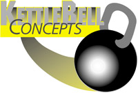 KettleBell Concepts