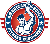 American Built Fitness Equipment