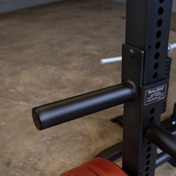 Body-Solid GPRWH Weight Horn Attachment for GPR400 Power Rack