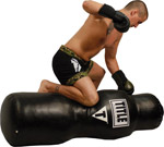 MMA Training Accessories at Ironcompany.com