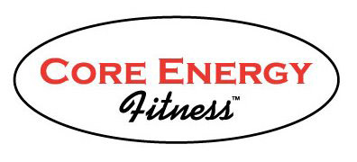 Core Energy Fitness