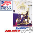 Indoor / Outdoor Heavy Duty Climbing Cargo Net