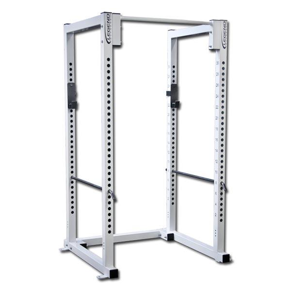 Power Rack  Legend Fitness  3121