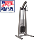Standing Tricep Machine -- Legend Fitness (967)