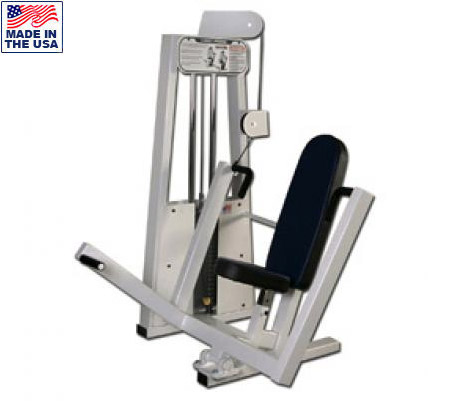 Legend Fitness 968 Women's Resistance Machine Circuit for Studios