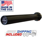 Legend American Made Olympic Weightlifting Bar