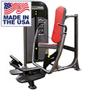 Legend Fitness 1100 SelectEDGE Chest Press Machine