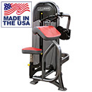 Legend Fitness 1105 SelectEDGE Tricep Extension Machine