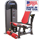 Legend Fitness 1108 SelectEDGE Seated Leg Extension Machine