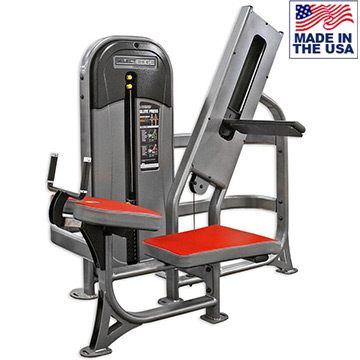 Legend Fitness 1110 SelectEDGE Glute Press Machine