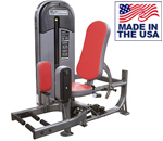 Legend Fitness 1123 SelectEDGE  Inner / Outer Thigh Combo Machine